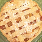 Elle's Apple Pie