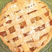 Elle's Apple Pie
